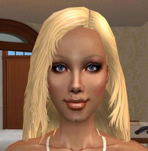Some Sims I play with by Caleb - Page 2 MeadowThayer
