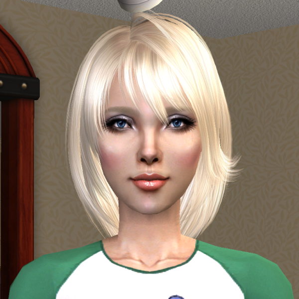 Some Sims I play with by Caleb - Page 8 Minerva_zpsbq0zo7tm