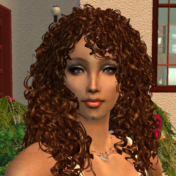 Some Sims I play with by Caleb - Page 8 Nadia1_zpswbf02n5o