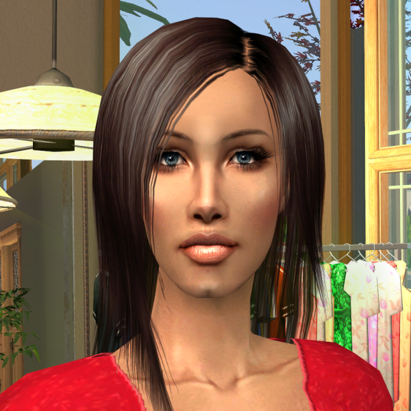 Some Sims I play with by Caleb - Page 2 NerissaMcAuley