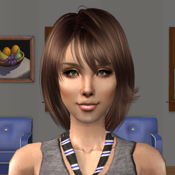 Some Sims I play with by Caleb - Page 8 Nikita_zpsek3pwlab
