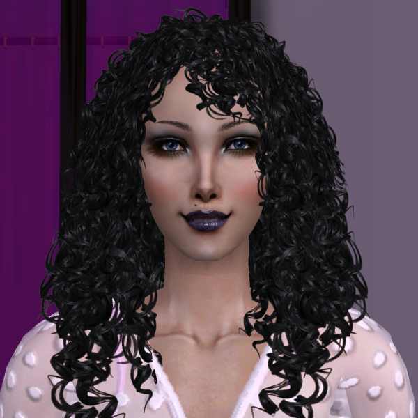 Some Sims I play with by Caleb - Page 8 Olivia_zpsuho5fwra