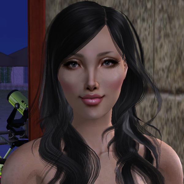 Some Sims I play with by Caleb - Page 7 Oralie_zpsqhveio1j