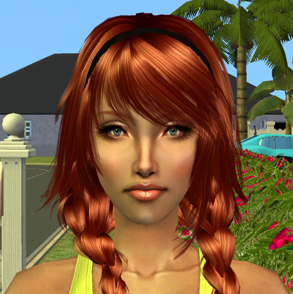 Some Sims I play with by Caleb - Page 7 Sista_zpscwbmxabc