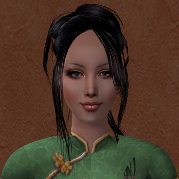 Some Sims I play with by Caleb - Page 8 Yusun_zpsnpg6tctb