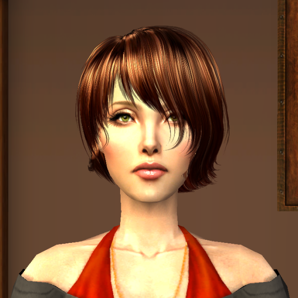 Some Sims I play with by Caleb - Page 7 Zoya_zpsacybvx8b