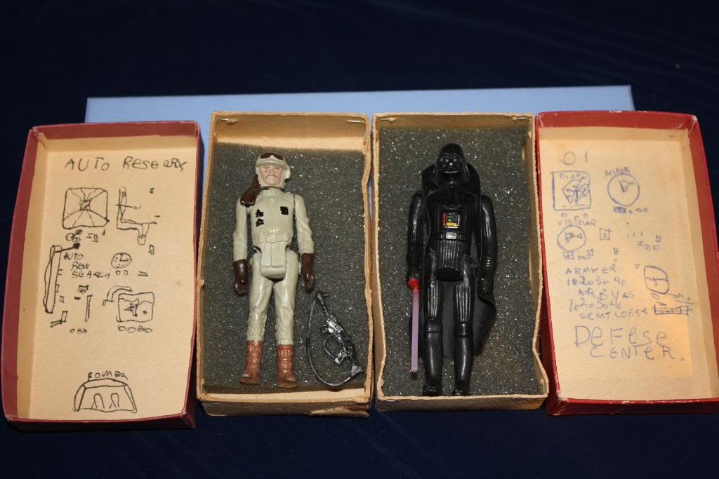 Your own TOP FIVE Vintage items! - Page 4 EbayFeb09111