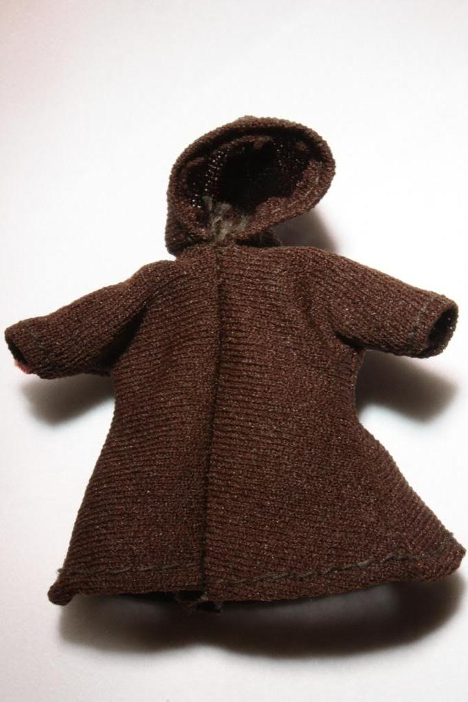 The Jawa Cloth Cape Research Thread - Communtiy Effort needed :) IMG_7255