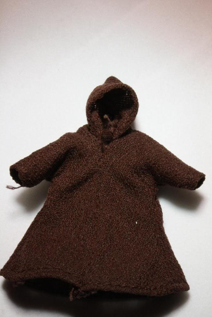 The Jawa Cloth Cape Research Thread - Communtiy Effort needed :) IMG_7256