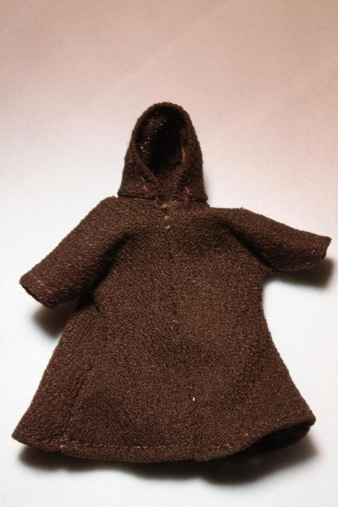 The Jawa Cloth Cape Research Thread - Communtiy Effort needed :) IMG_7258