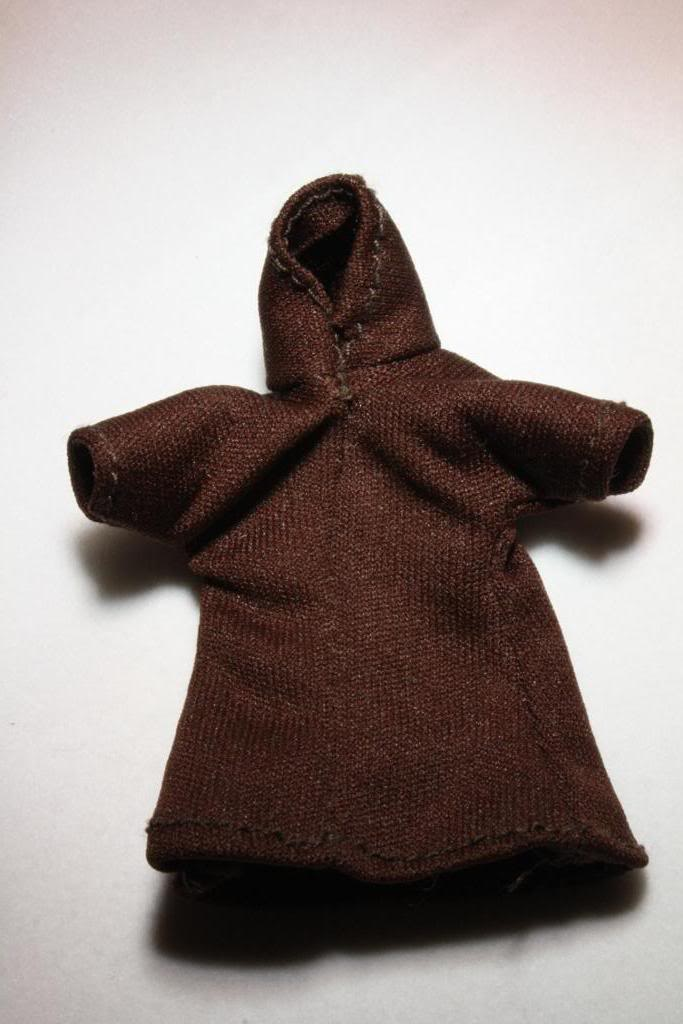 The Jawa Cloth Cape Research Thread - Communtiy Effort needed :) IMG_7261