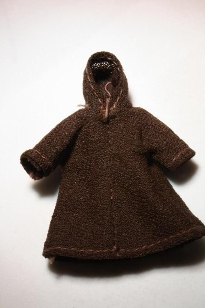The Jawa Cloth Cape Research Thread - Communtiy Effort needed :) IMG_7262