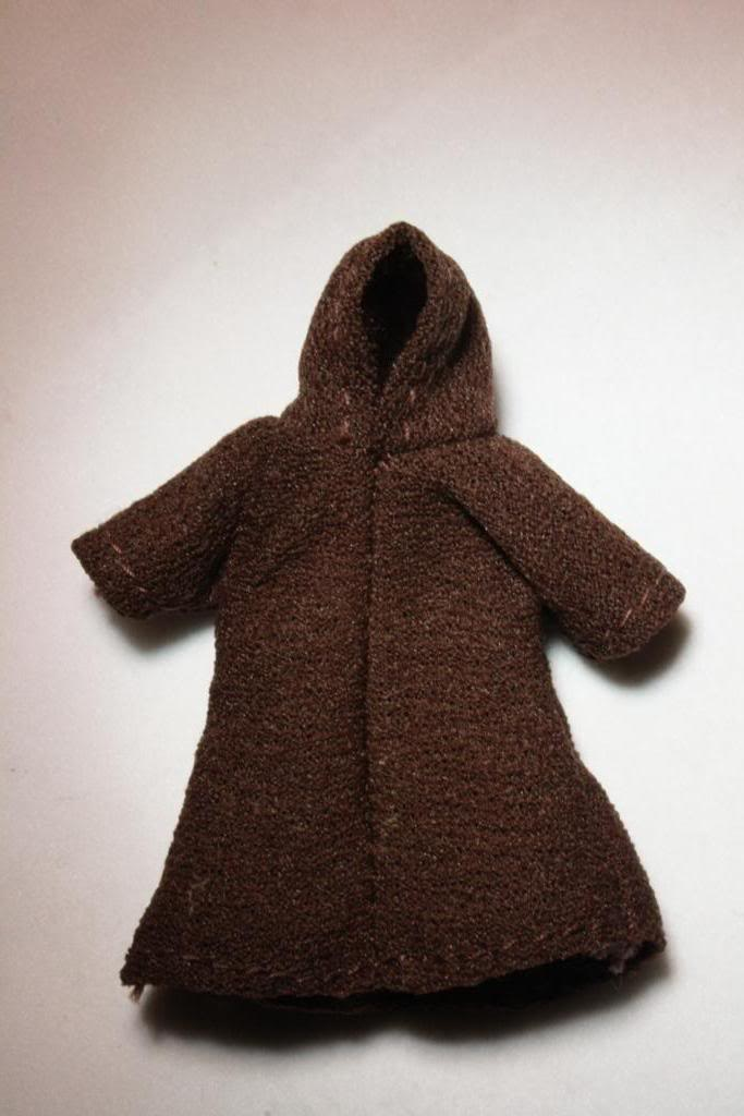 The Jawa Cloth Cape Research Thread - Communtiy Effort needed :) IMG_7263