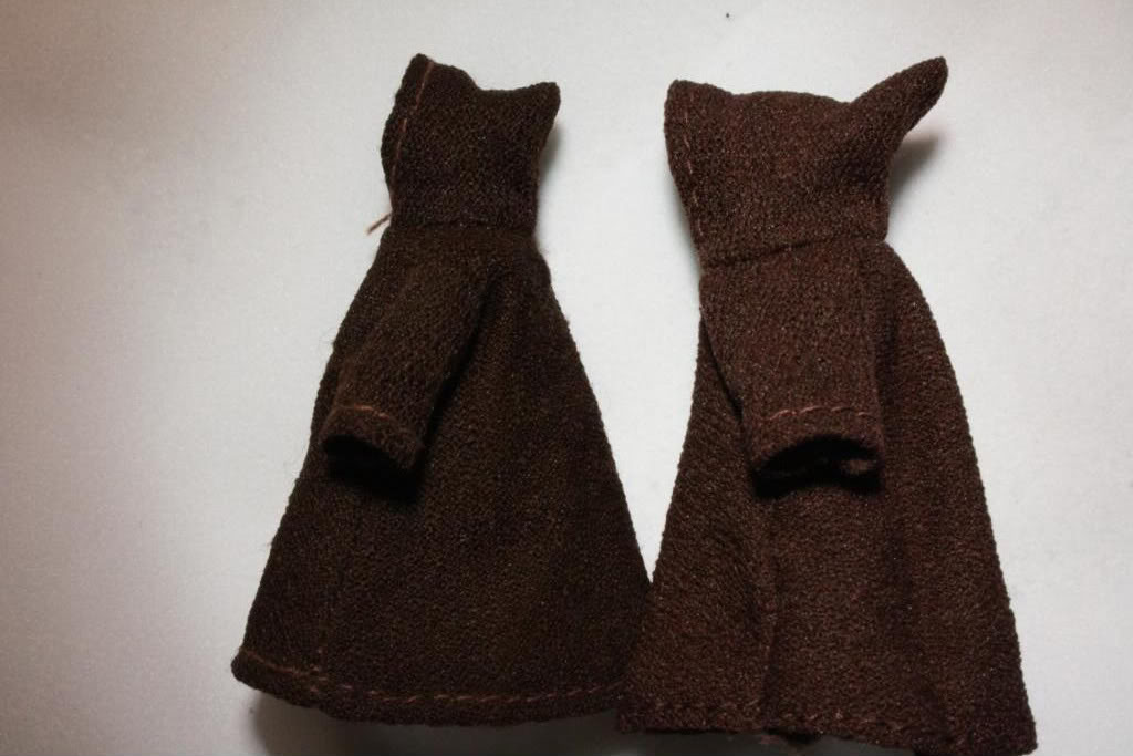 The Jawa Cloth Cape Research Thread - Communtiy Effort needed :) IMG_7267