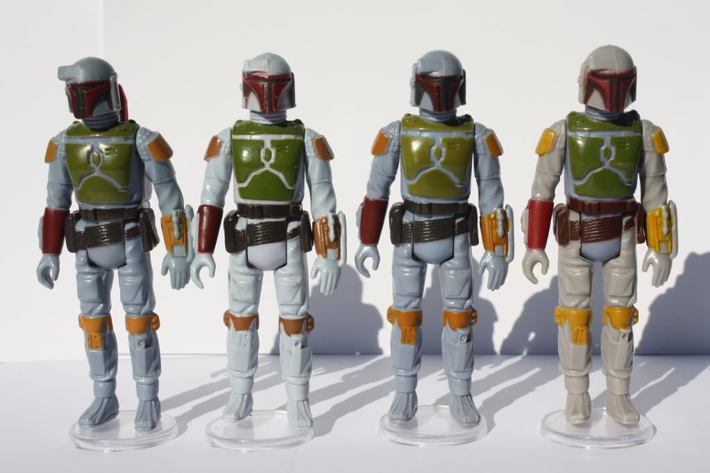 Rarity order of loose Boba fett's? - Page 3 Newbay002-2