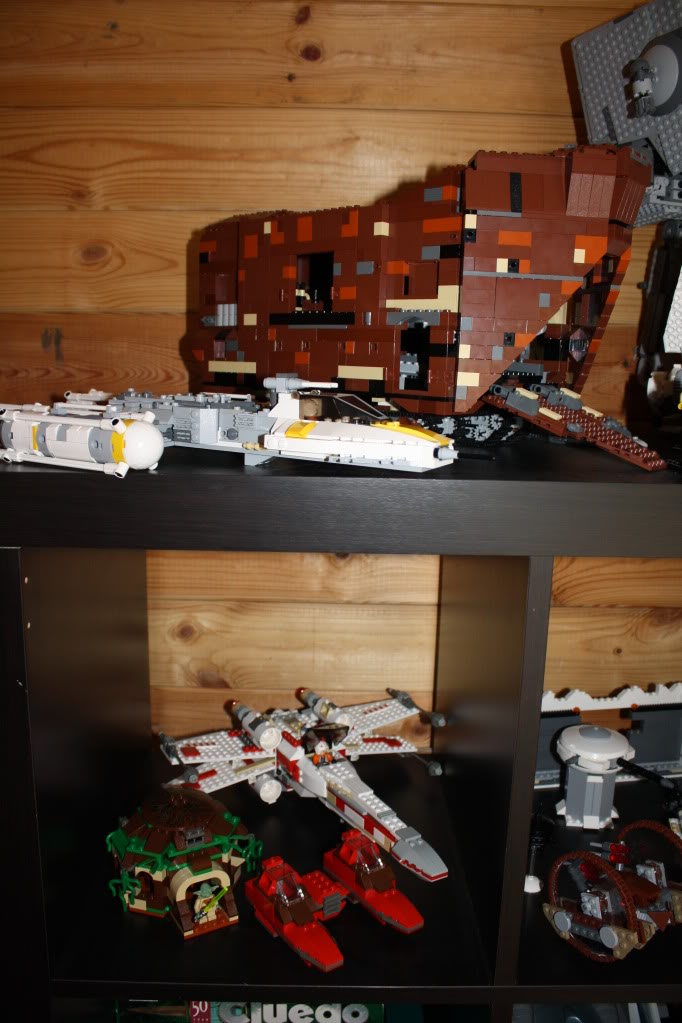 Lego Star Wars Newbay005-1