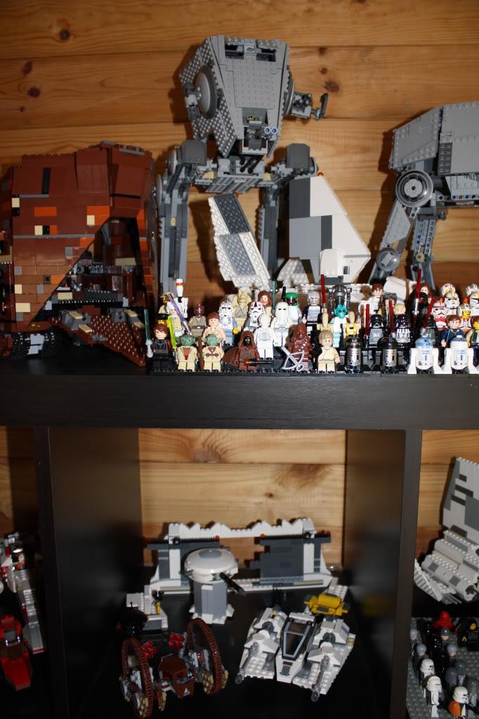 Lego Star Wars Newbay006-1
