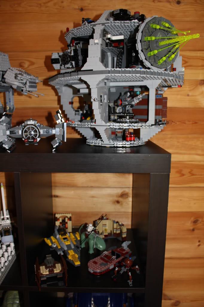 Lego Star Wars Newbay008-1