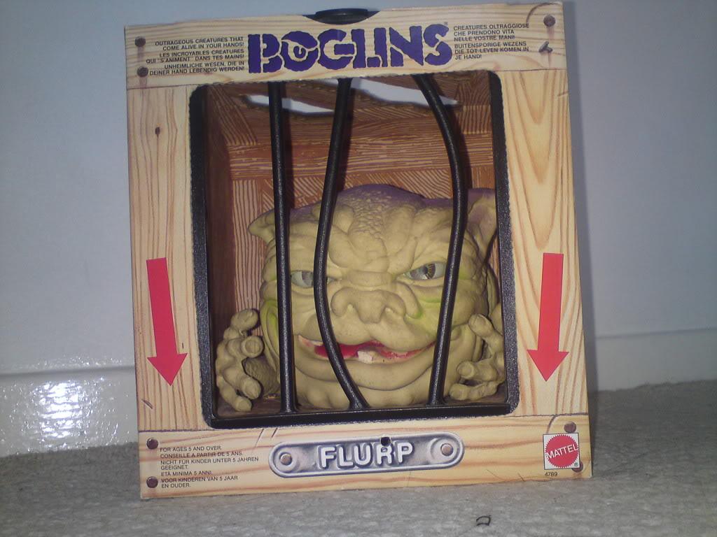 Boglin Flurp/Drool DSC011982