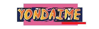 EB: Date & Venue Yondaimesignaturetrans