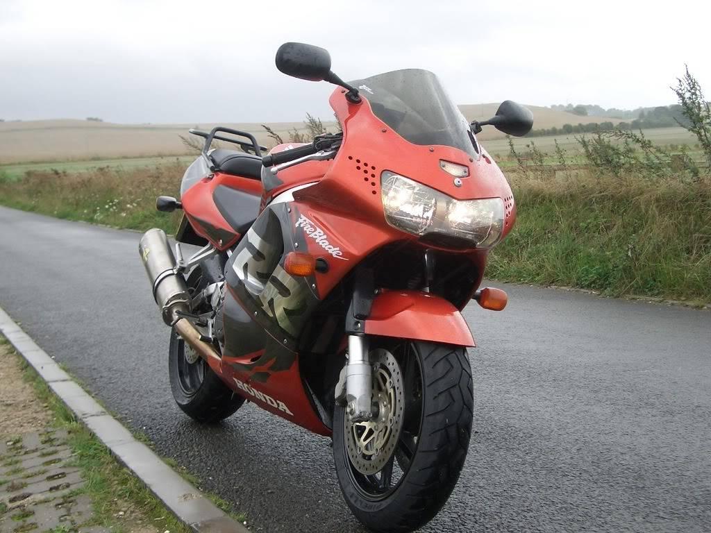 My 1998 RRW CIMG3600