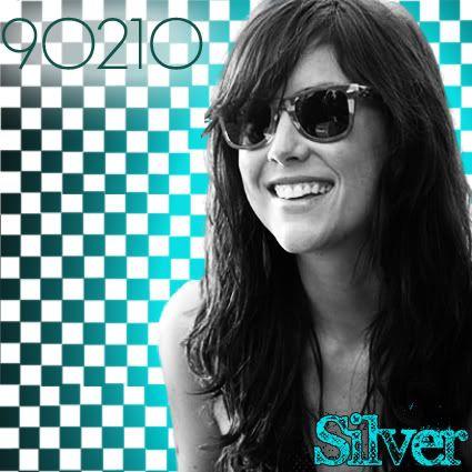 Silver's Gallery - Página 2 Silverbnwcopia