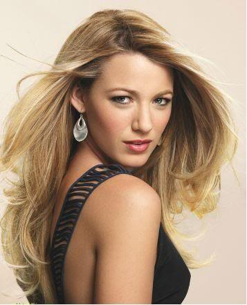 Morganville Vampires A-blake-lively-pic