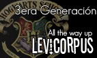 Levicorpus ALL UP [Elite] Botonforito