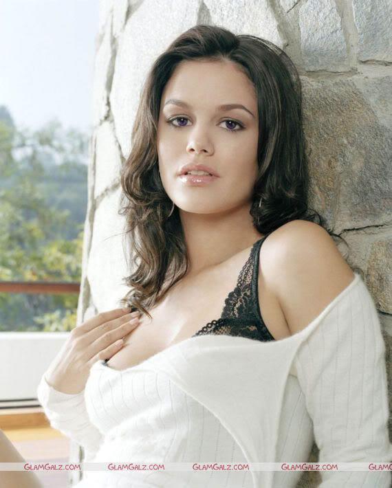 Danielle Silver Black Rachel_bilson_pretty_04copia