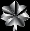 Forum Updates LieutenantColonel-1