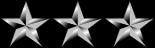 Forum Updates LieutenantGeneral-1-1