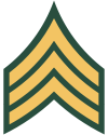 Rank Thread Sergeant