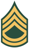 Rank Thread SergeantFirstClass