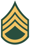 Rank Thread StaffSergeant