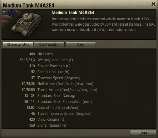 M4A2E4 Guide Untitled-1