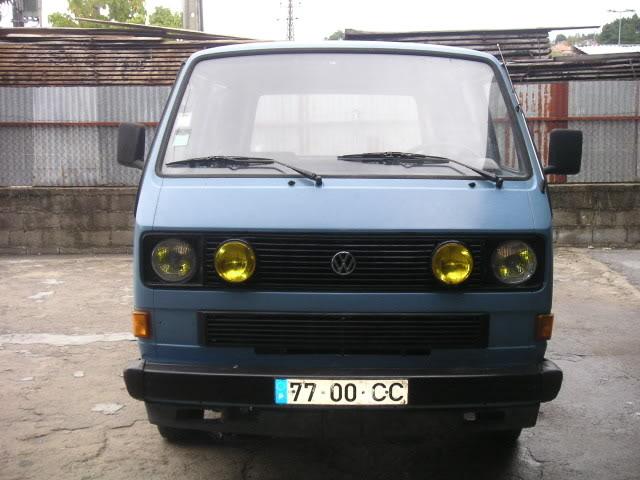T3 1.6D 1983 Imagem082