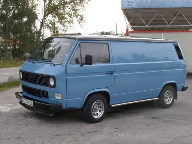 T3 1.6D 1983 HPIM1120
