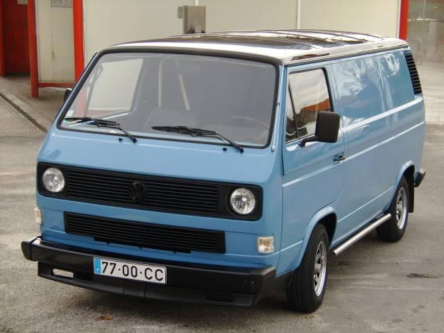 T3 1.6D 1983 HPIM1121