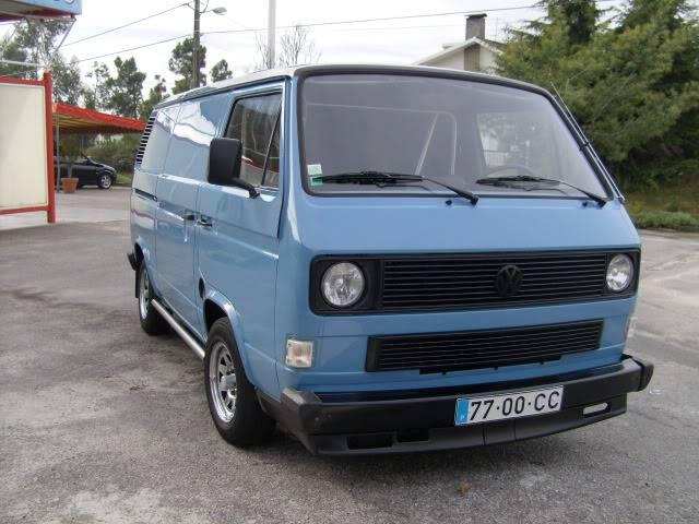 T3 1.6D 1983 HPIM1123