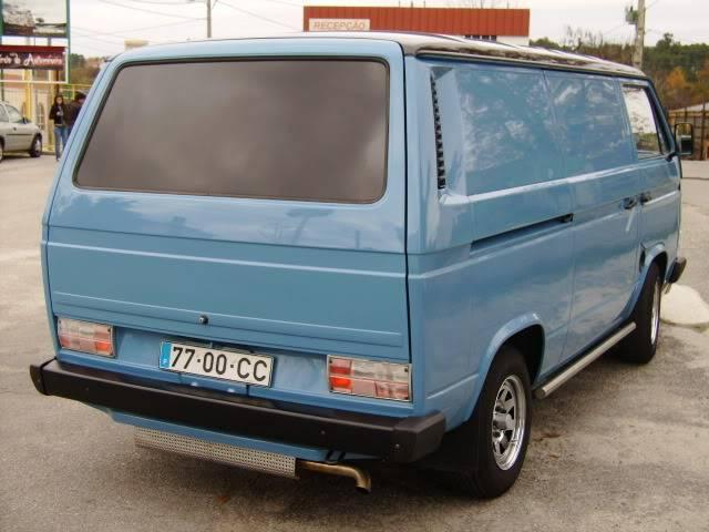 T3 1.6D 1983 HPIM1127