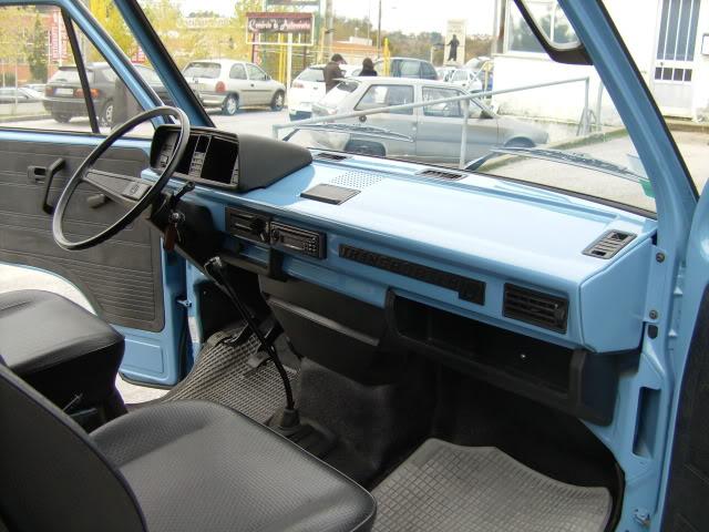 T3 1.6D 1983 HPIM1130
