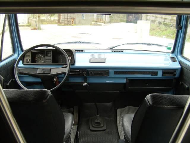 T3 1.6D 1983 HPIM1136
