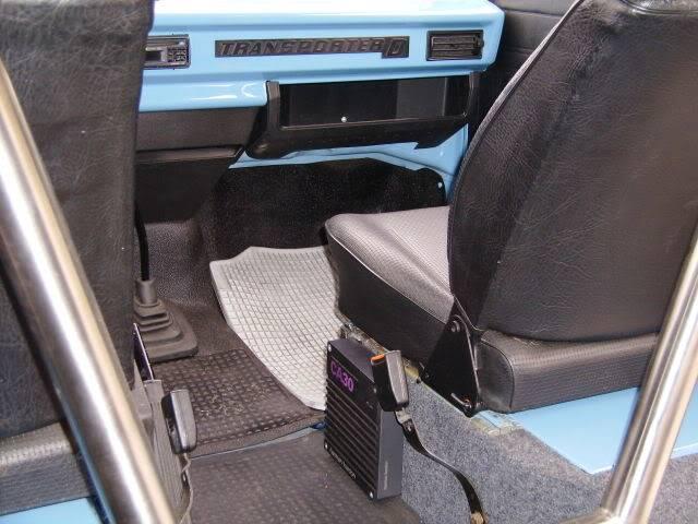 T3 1.6D 1983 HPIM1137