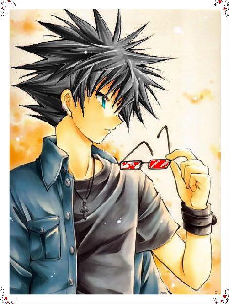 Toukon's Bio Hot_anime_guy-1