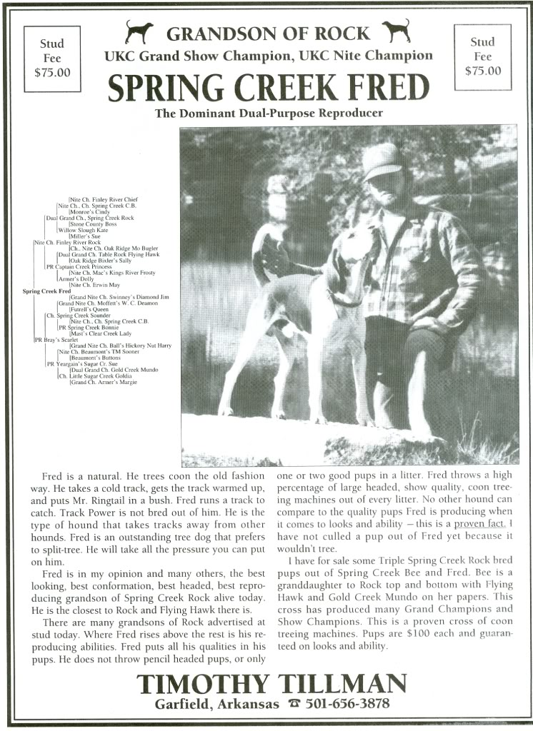 MORE FINLEY RIVER CHIEF HISTORY Continued part 5 Scan0055