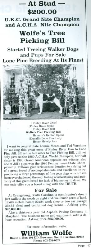 MORE FINLEY RIVER CHIEF HISTORY Continued Scan0314