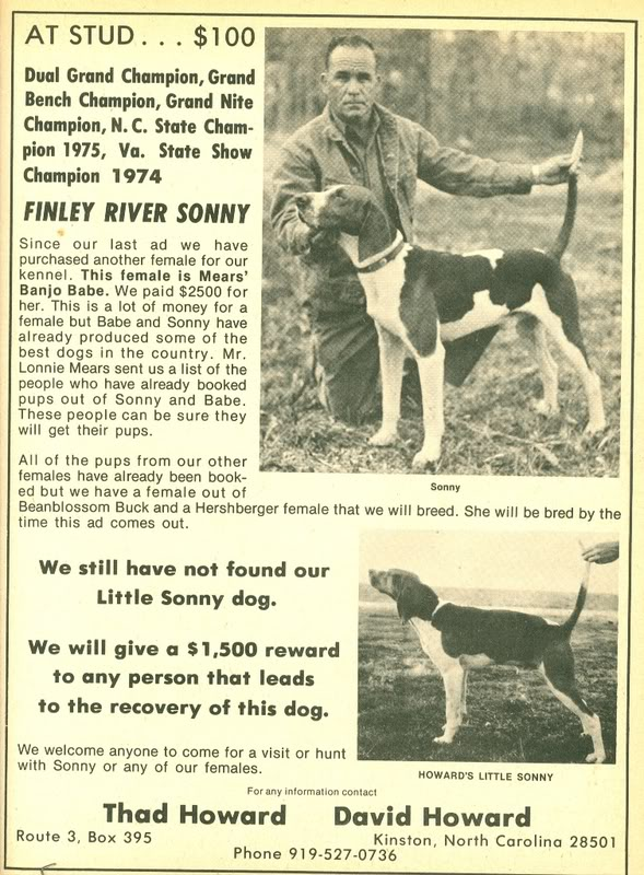MORE FINLEY RIVER CHIEF HISTORY Continued part 5 Scan0014