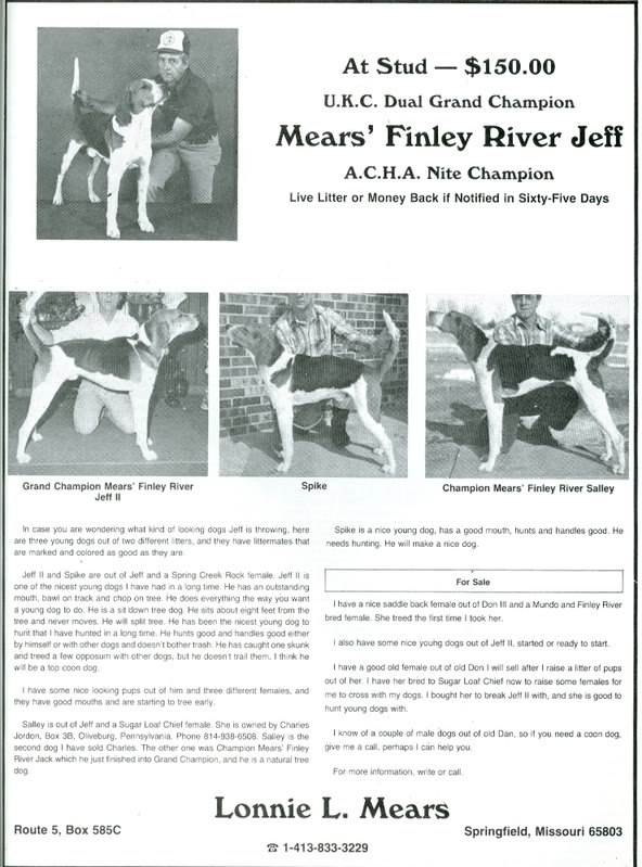 MORE FINLEY RIVER CHIEF HISTORY Scan0239