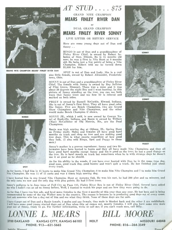 MORE FINLEY RIVER CHIEF HISTORY Continued part 5 Scan0405