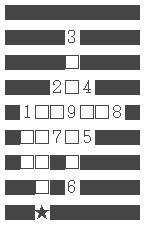 Nostale Afk Bot 123